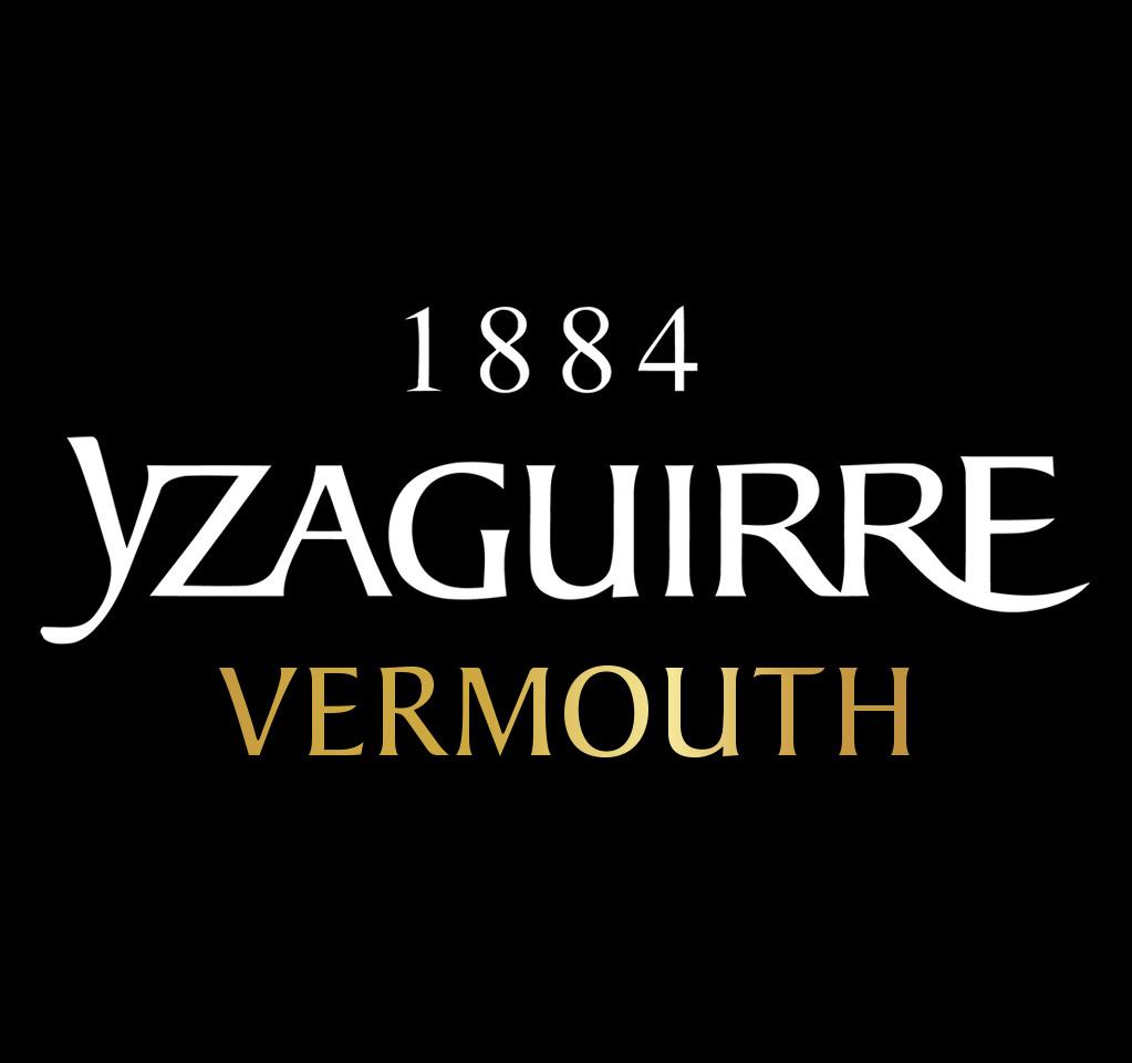Vermouth Yzaguirre - Diseño de marca